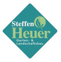 Steffen Heuer Garten- und Landschaftsbau