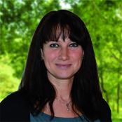Nadine Heuer